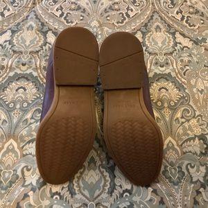 Cole Haan Shoes - Mint Cole Haan Mara Chelsea Waterproof Leather 8.5